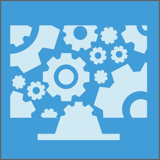 Maxser IT services